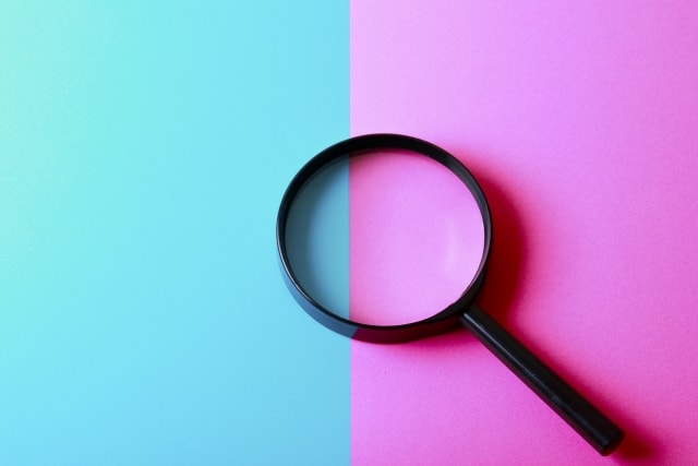カーセンサーの一括査定とグー買取の違いを比較